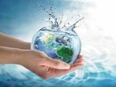 acqua giornata mondiale
