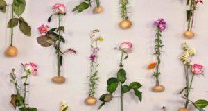 flowerprint