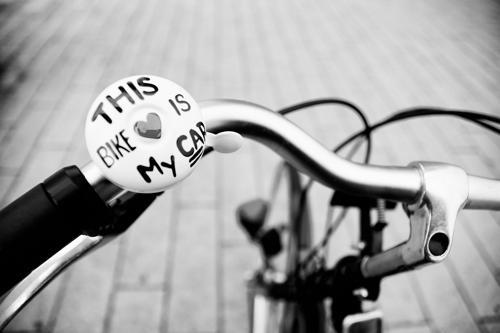 Andare in bici e guadagnare si può