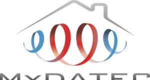 MyDATEC propone la casa intelligente