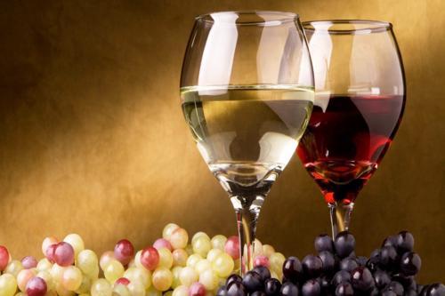 Vinitaly, il vino va difeso