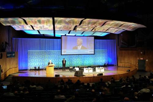 GreenVulcano technologies al MIT