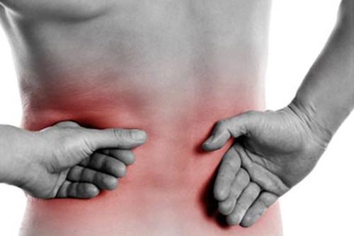 MBST, nuova terapia rigenerativa contro l'artrosi