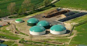 Bioreval, la soluzione per biogas