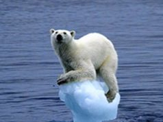 Clima, Trump il vero pericolo