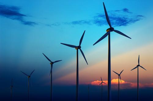 ABenergie, fornitore di energia elettrica rinnovabile, ha annunciato la costruzione della prima centrale idroelettrica ad acqua fluente sul fiume Panaro.