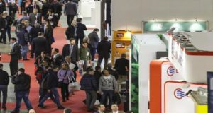 Expocomfort, India tra i Paesi Partner