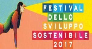 Sviluppo sostenibile, a Milano il Festival