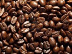 Cambiamento climatico, caffè a rischio