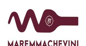 Maremmachevini, successo per iniziativa