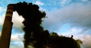 Centrali a carbone, firma la petizione