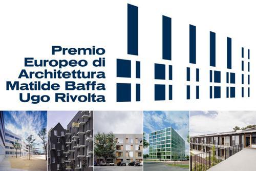 Social Housing, un premio per il miglior progetto