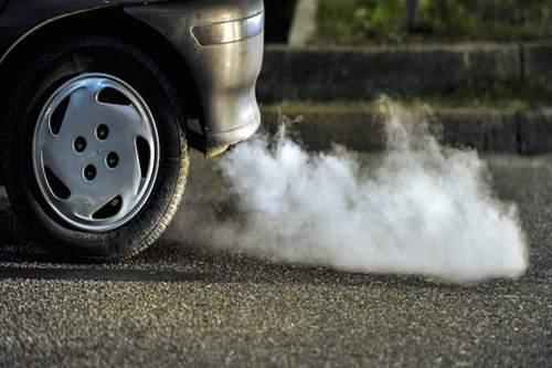 Dieselgate, il diesel uccide