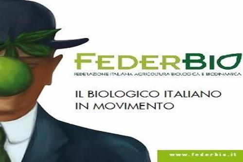 Federbio Servizi