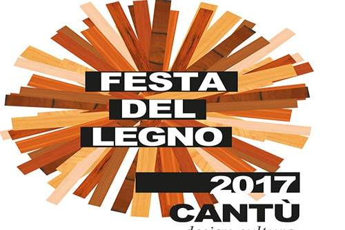 Festa del legno a Cantù