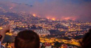 Gas serra, i bambini contro climate change