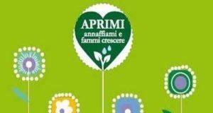 syngenta sponsor di green city Milano