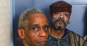 Art Ensemble Chicago