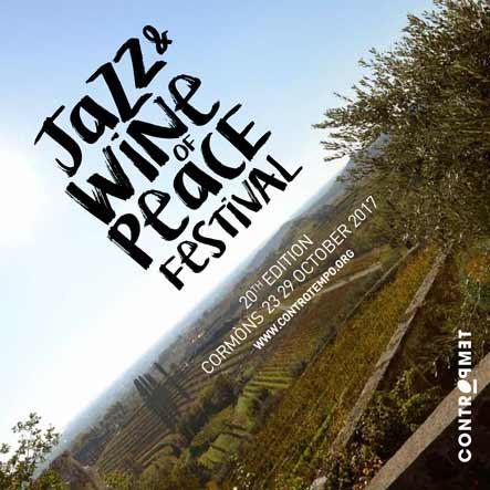 Jazz&Wine