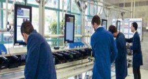 Lean Factory School diventa digitale