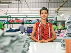 Patagonia Fair Trade, un marchio green