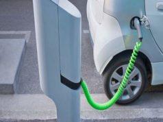 Autostrade elettriche, presto una realtà