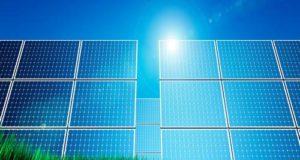 Fotovoltaico, al via Forum Italia Solare