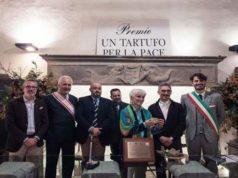 Parte la campagna Italiaripensaci
