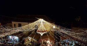 Torna Mercatini di Natale a Castellabate