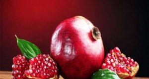 Frutta, ecco i frutti della buona sorte