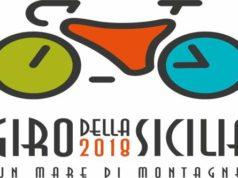 Giro della Sicilia 2018
