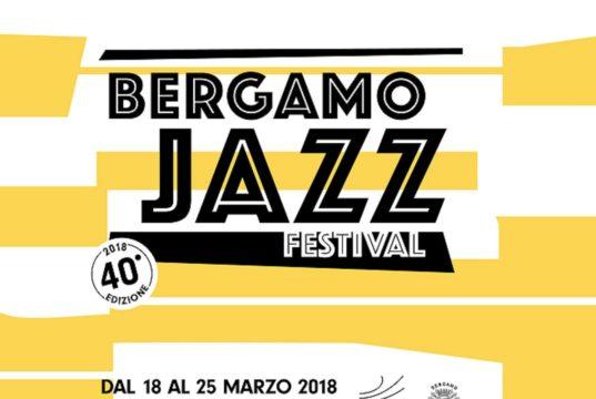 Bergamo Jazz
