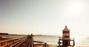 bicicletta e commercio: binomio possibile