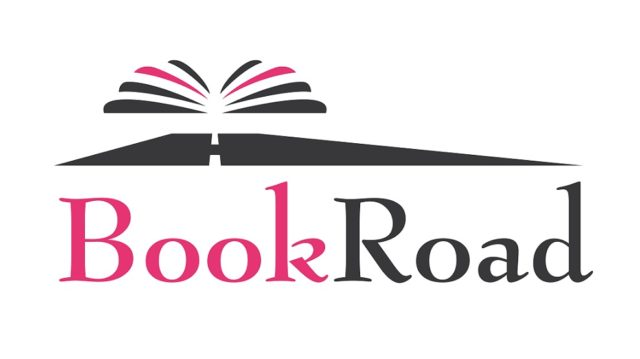BookRoad