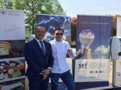 Mobilità sostenibile a Pordenone