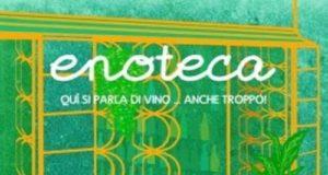 Enoteca Pigneto