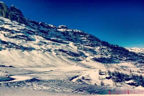 Sci, musica, cultura e ciaspolate in gennaio in bassa Valtellina