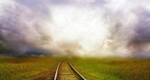 treni sempre più green