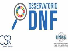 Osservatorio DNF