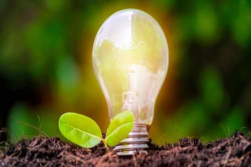 energy&futureday