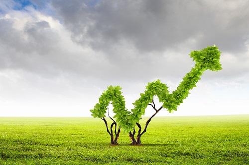 Ambiente piace ad investitori