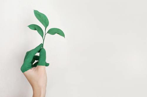 Gas, le soluzioni ecosostenibili