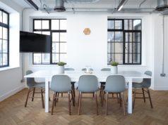 Come rendere un ufficio green