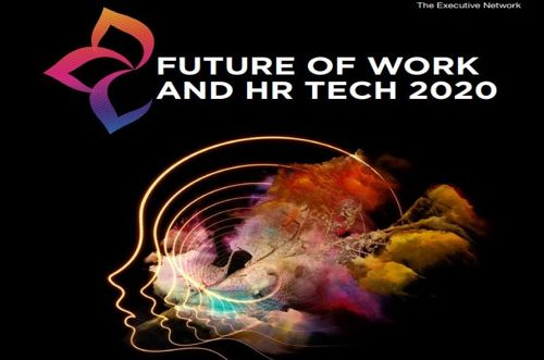 future of the work