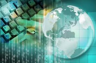 tecnologia ICT