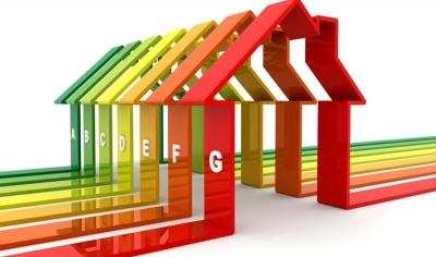efficienza energia