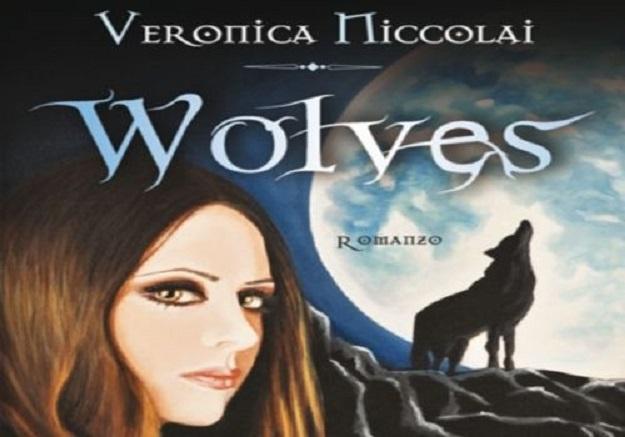 Veronica Niccolai