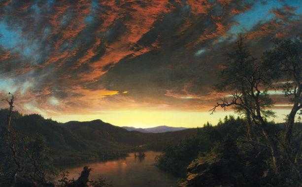 quadri tramoto