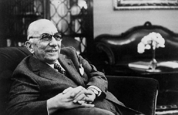 Arnaldo Mondadori