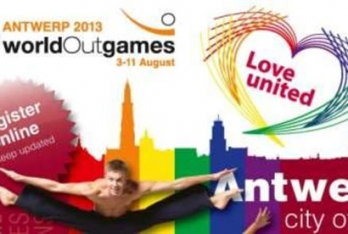 World Outgames